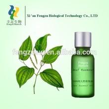 Cinnamomum Camphora Essential Oil / 100% Pure Natural resources /Wholesale oil / Free sample
