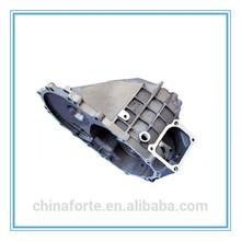 custom belt buckles manufacture suppling auto parts spare parts