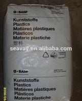 manufacturer a3wg6 bk00564 30% glass fiber near prime nylon66 plastic raw material