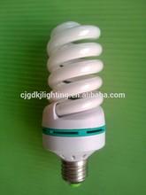T5 energy saving lights saving lamps 45w 6500k daylight e27