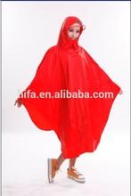 rain poncho,cheap poncho raincoat,polyester poncho