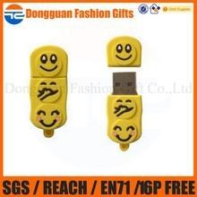Waterproof usb flash drives bulk cheap, bracelet bulk 1gb usb flash drives, bulk cheap usb flash memory drives stick