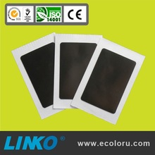 for printer FS-1120D best price toner chips used for kyocera TK163