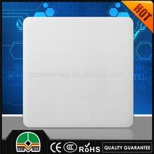 Hot sale rocker switch 10a 250v