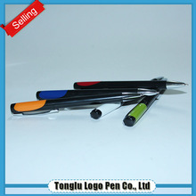 Factory supply attractive price printed ball pen