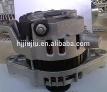 Daewoo Nubra alternator 96252115 auto parts for DAEWOO NUBIRA