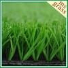 High quality anti-UV durable football grass artificial grass flooring