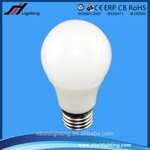 Newest High Power nice led room lighting