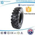 pneu de tracteur agricole 16.9-34 R1