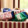 Vente en gros la mode pj-0105 d'hiver pour enfants vêtements enfants vêtements pour enfants babygirls coréens, accessoires