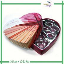 coffee box chocolate box manufacturer