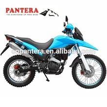 PT250GY-9 Best Design EEC 200CC V Twin Engine Africa Market Motorcycle