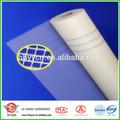 El álcali- la resistencia de la fibra de vidrio de malla