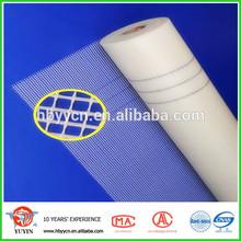 Alkali-resistance Fiber Glass Mesh