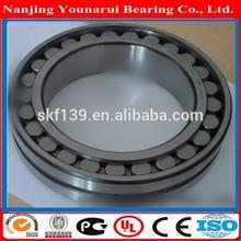 factory best price shaker bearing spherical roller bearings Bore 160.091mm 453332 VAB 453332 CCJA/W33VA414 kit