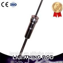 Stailess Steel Helita Lightning Preventer