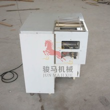 good price and high quality beef nuggets making machine QJB-800