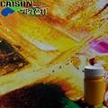 Dispersión de pigmento CTH-2004 Oro amarillo poliéster para colorear