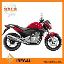 Motorcycle Brand Names, Iregal 200cc Unique Motorcycle Price