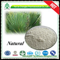natural de calidad superior de serenoa repens extracto en polvo con ácidos grasos para la venta