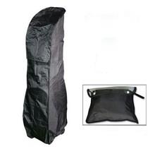 Full Length well packed Golf Bag Rain Cover