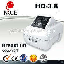HD3.8 breast enlargement breast vibrators nude indian breast