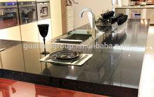 Eco friendly marble/quartz kitchen worktop