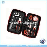 eco-friendly eva case for hand tools