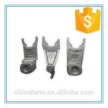 korean car used auto parts manufacturers suppling auto parts spare parts