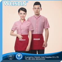 sales promotion hot sale plaids polyamide cotton shirt fabric