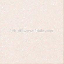 non slip acid resistant ceramic tile grinding machine