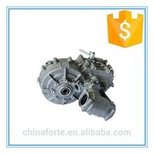 toyota probox manufacturers suppling auto parts spare parts