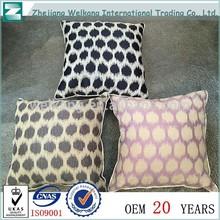China Wholesale Custom Cushion