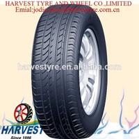 LANVIGATOR Brand pcr tyre 255/50R20 265/50R20 275/50R20 tyre