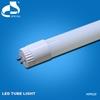 through hole china good quality t8 1200mm led tube light