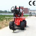 Tractores new holland cargador precio DY1150