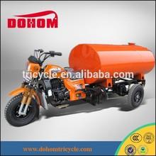 200cc 250cc water motor pump price