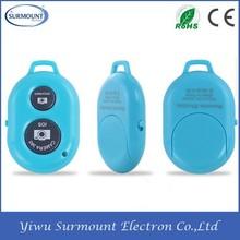 Hot China Products Wholesale bluetooth shot timer
