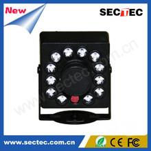 2015 new product mini SONY Super HAD II CCD smart digital camera