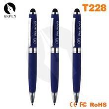 Shibell usb pen drive dictionary pen 3 layers pencil case