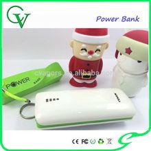 2015 Smart Portable Power Bank 5600mAh Best selling power bank 5600mAh online shop