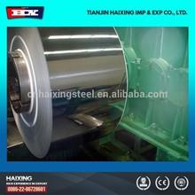 Hot sale Steel Panel Ppgi/ppgl Coil/eg/ga/gi/ppgi/gl/hr/cr