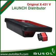 Most Popular Products Latest Technology Launch X431V / Launch X431 Pro from Alibaba China Golden Supplier