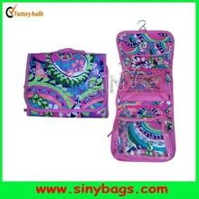 Wholesale Toiletry bag/Laundry Wash Bag/Promotional foldable washing bag