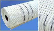 Cheap and PVC coated Fiberglass Insect Screen/ Window Screening