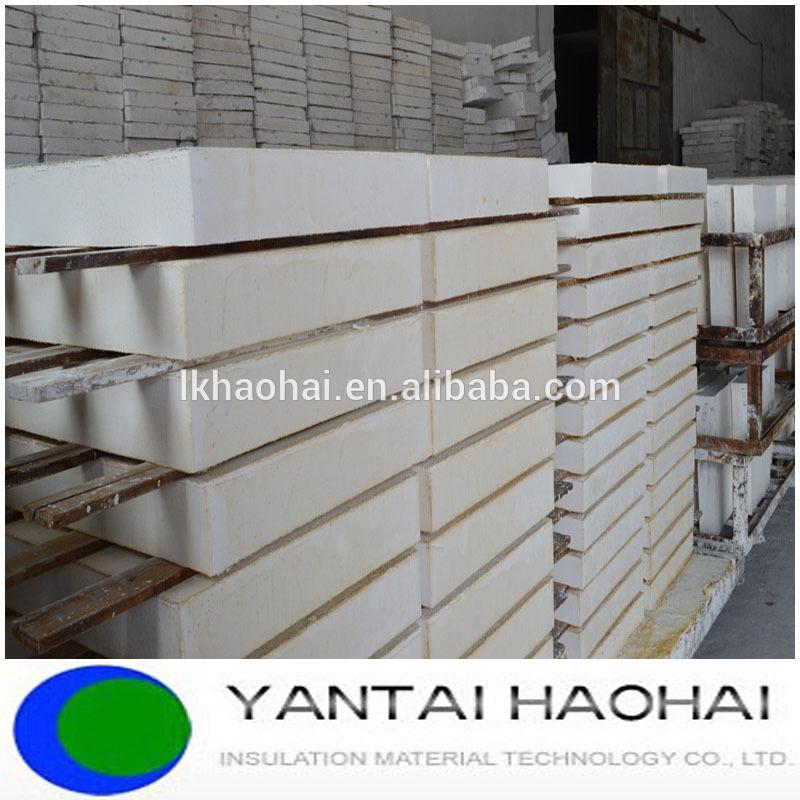 non amiante silicate de calcium mat riau d 39 isolation thermique thermique autres mat riaux d. Black Bedroom Furniture Sets. Home Design Ideas