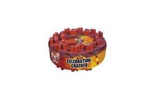 PS0753 Celebration Cracker 3#20000S