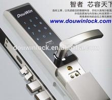 new product home designs locks for door