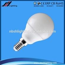 G50-01 E14 Newest High Power nice led lighting bulb