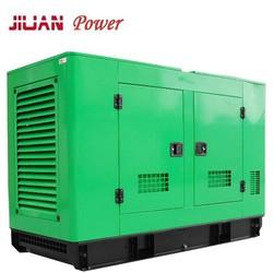 60KVA 61kva 62kva 63kva diesel generator used auto engines for sale in japan